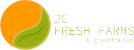 JC Fresh Farms